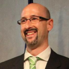 Raúl Arrabales