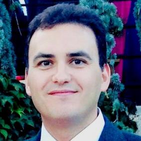 Roberto Veguillas