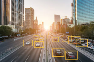 coches-detectados-por-algoritmos-machine-learning