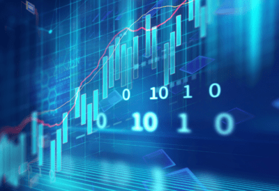 La banca del futuro: cómo responder a las nuevas exigencias del cliente digital