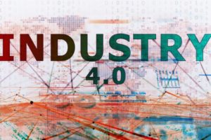 Tecnohumanismo y las 7 Tecnologías Emergentes de la 4ª Revolución Industrial