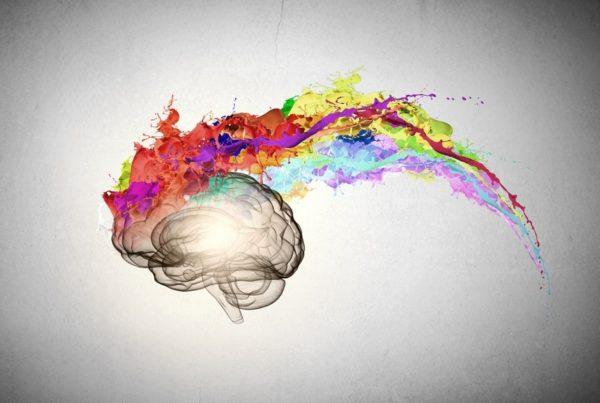 Imagen de neuromarketing