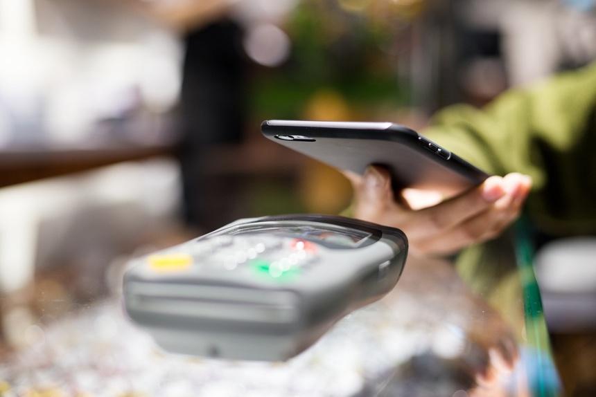Fintech: la revolución digital en la banca, ¿se acerca el final de los bancos?