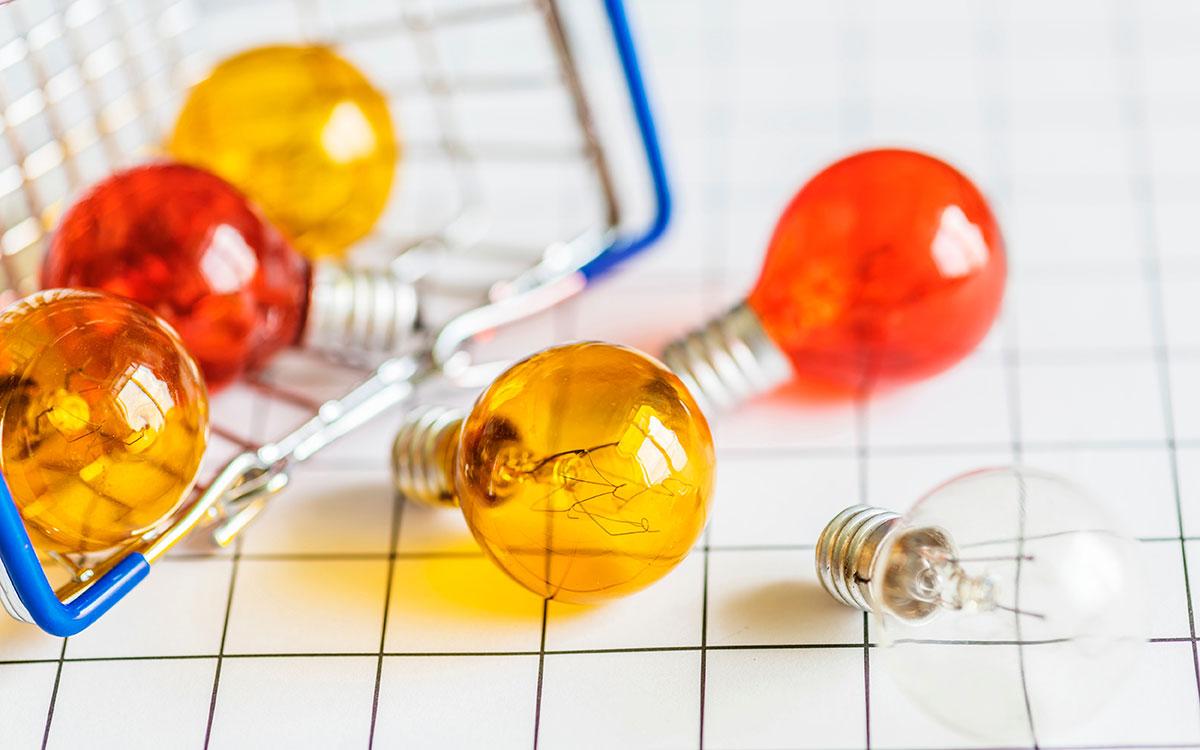 La importancia de la innovación en las empresas: renovarse o morir