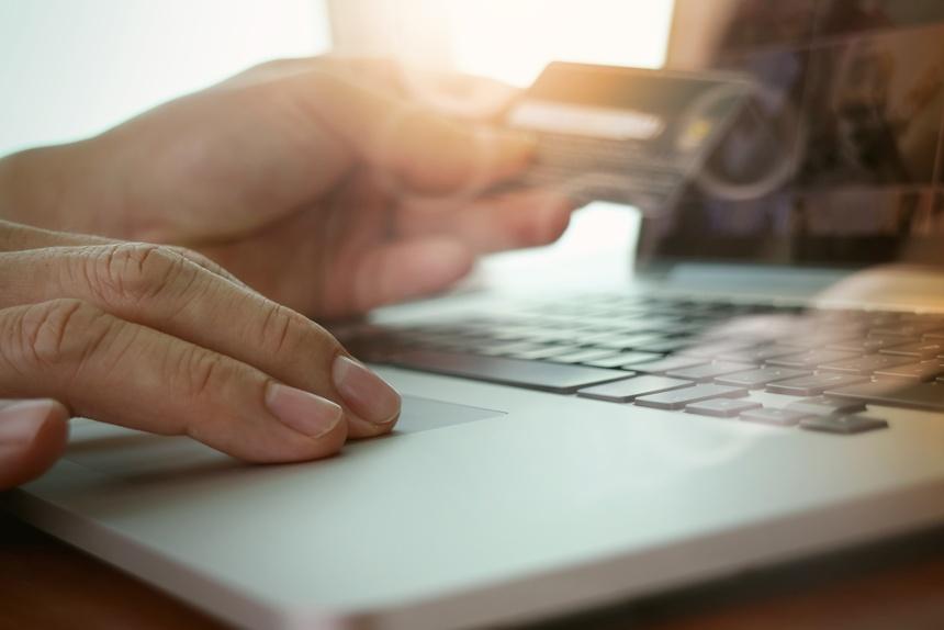 eCommerce: 9 consejos para incrementar la conversión