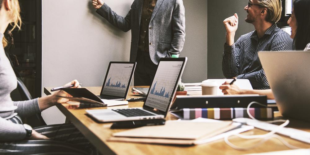 3 cosas que no debes hacer con tu analítica digital