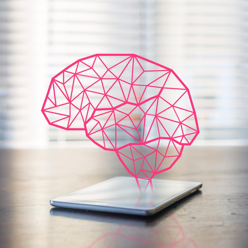 Neuromarketing: midiendo las emociones y su impacto en el Customer Experience