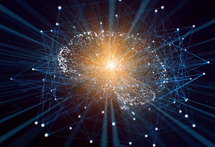 La Inteligencia Artifical, el nuevo gran aliado del Marketing