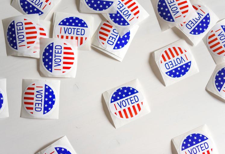 Marketing político en campaña electoral, ¿cómo impacta en los usuarios?