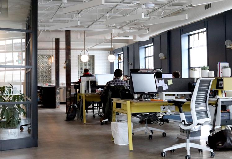 ¿Qué estrategias de negocios son las más efectivas para empresas pequeñas?