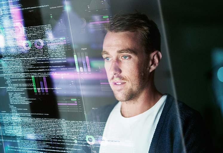 Inteligencia artificial: el reto educativo para las nuevas generaciones