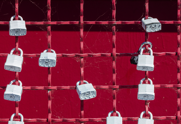 Ciberseguridad, una asignatura pendiente para muchos usuarios, empresas e instituciones