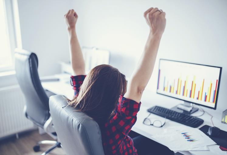 La compra programática supondrá el 65% de la inversión en medios digitales en 2019