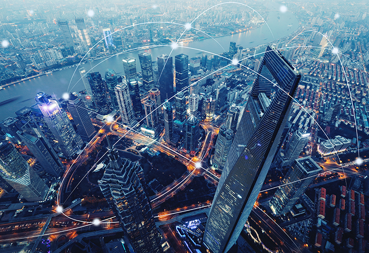 ¿Cómo afronta el sector financiero la transformación digital?