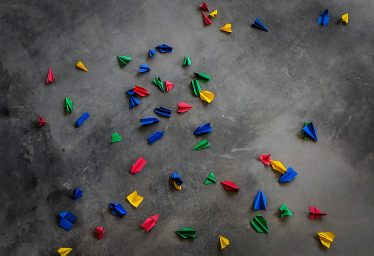 Google Bert o la transformación revolucionaria