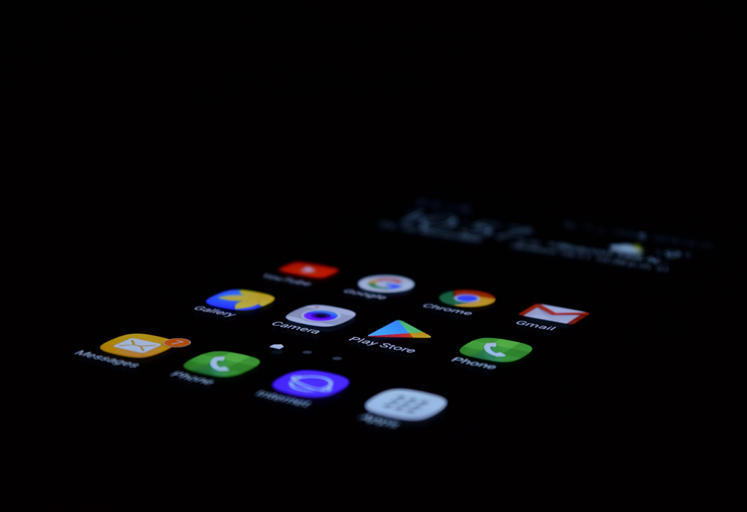¿Es Discover el mayor paso de Google hacia la personalización en móvil?