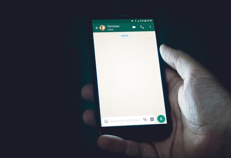 Fidelizar clientes es más fácil gracias a los Chatbots