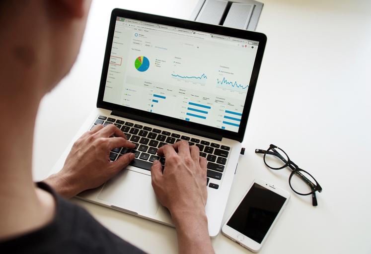 Growth Marketing: habilidades, técnicas y conocimientos básicos