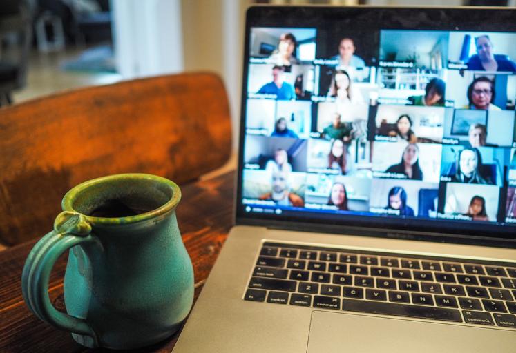 """""""Ya hay tres iniciativas que cambiaron mi forma de trabajo: el client journey, el MVP y el uso de LinkedIn como herramienta"""""""