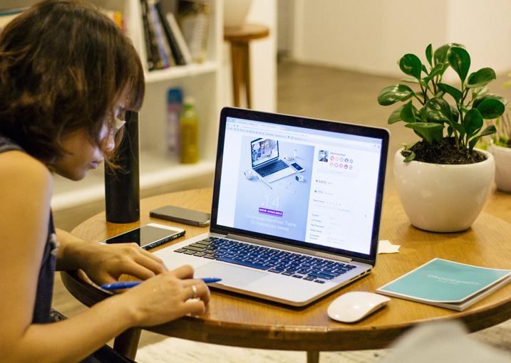 """""""Si las empresas quieren transformarse digitalmente se necesita el compromiso de los directivos"""""""