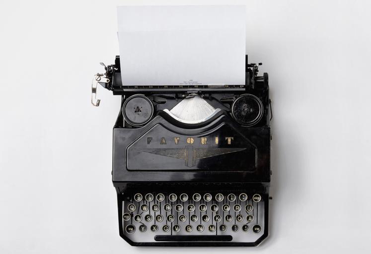 Storytelling en marketing: lo que sí debes y lo que no debes hacer
