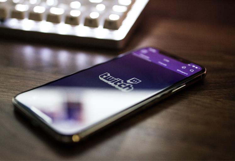 Cómo usar Twitch para marcas: todo lo que debes saber
