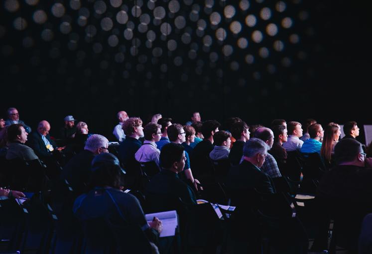 Más de 200 profesionales de TI participan en la primera edición del Ikusi Business Acceleration Summit en España
